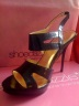 My Michael Antonio ShoeDazzle Shoes